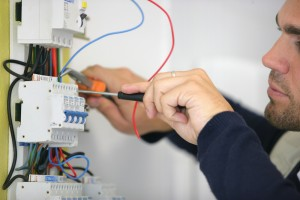 elektriker4