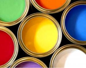 Maler og totalentreprise